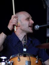Jarek Kozłowski